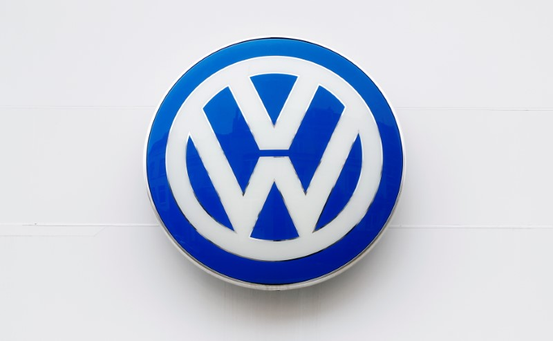 VW says data breach at vendor impacted 3.3 million people in North America