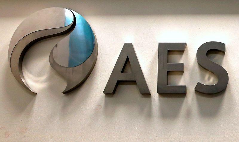 AES Brasil aprova política de dividendo; prevê distribuir no mínimo 50% do lucro