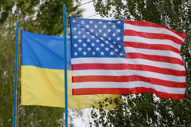 Eying Russia, Pentagon to send Ukraine counter-drone, electronic warfare equipment