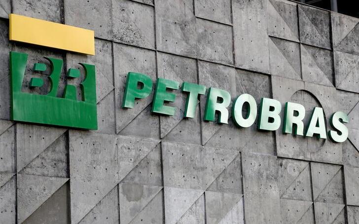 Chineses pagarão US$2,94 bi à Petrobras, que estima mais de 11 bi de boe em Búzios