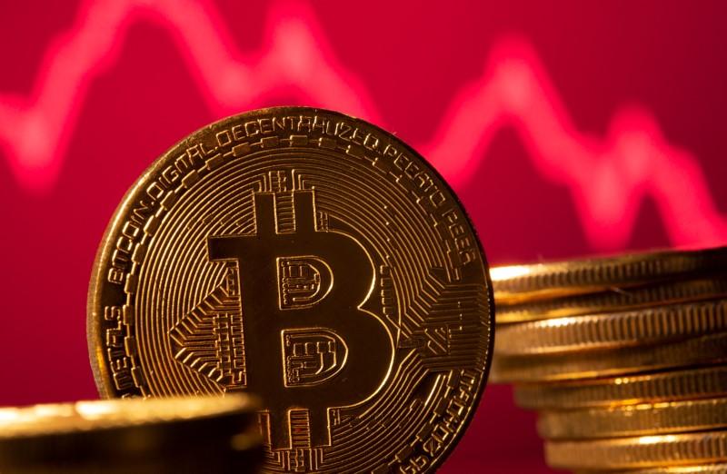 """Dalykai, kuriuos reikia žinoti apie """"Bitcoin"""""""