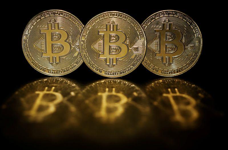 bitcoin vertės cad