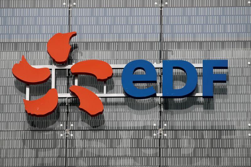 L'EPR chinois affecté par des fuites de gaz, EDF demande une réunion