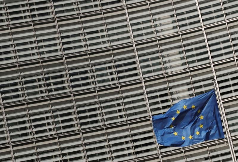 Banche, Ue approva estensione di un anno schema Gacs per crediti deteriorati