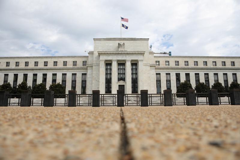 米消費者、物価動向と労働市場を楽観視=NY連銀5月調査