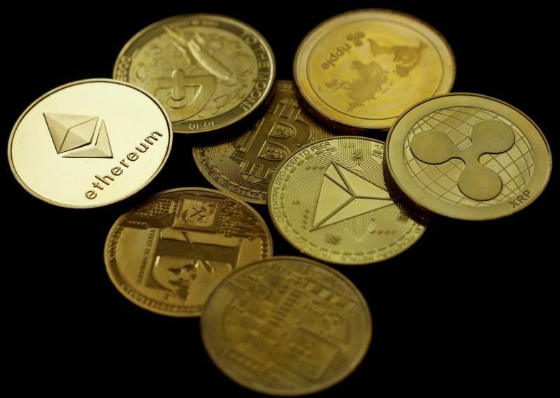 Crypto sees second week of outflows; ether posts record outflows - CoinShares