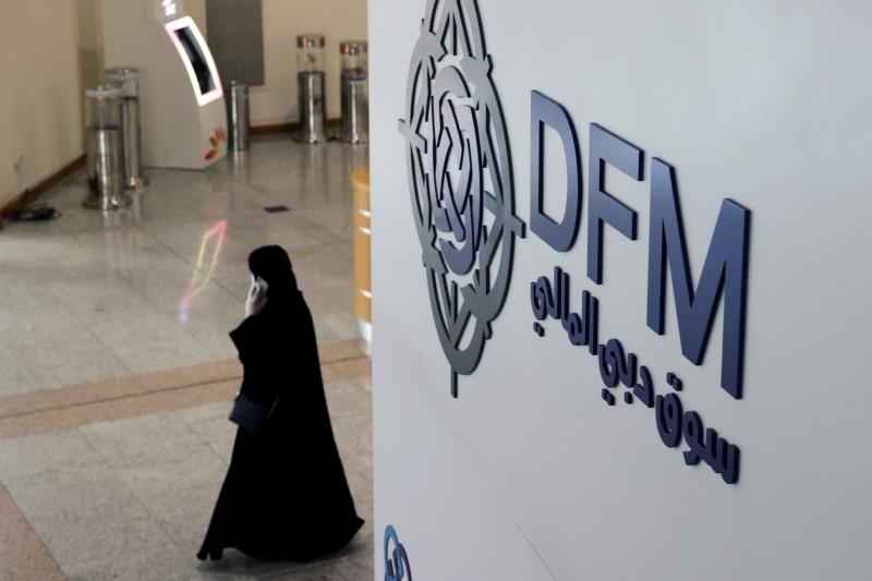 Analysis-DAMAC delisting plan piles pressure on shrinking Dubai market