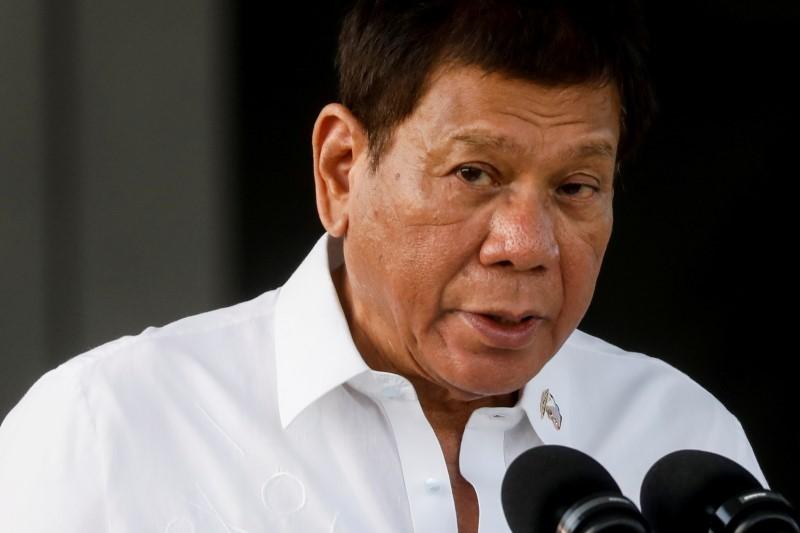 Philippines: Duterte refuse de coopérer à une enquête de la CPI sur la lutte anti-drogue