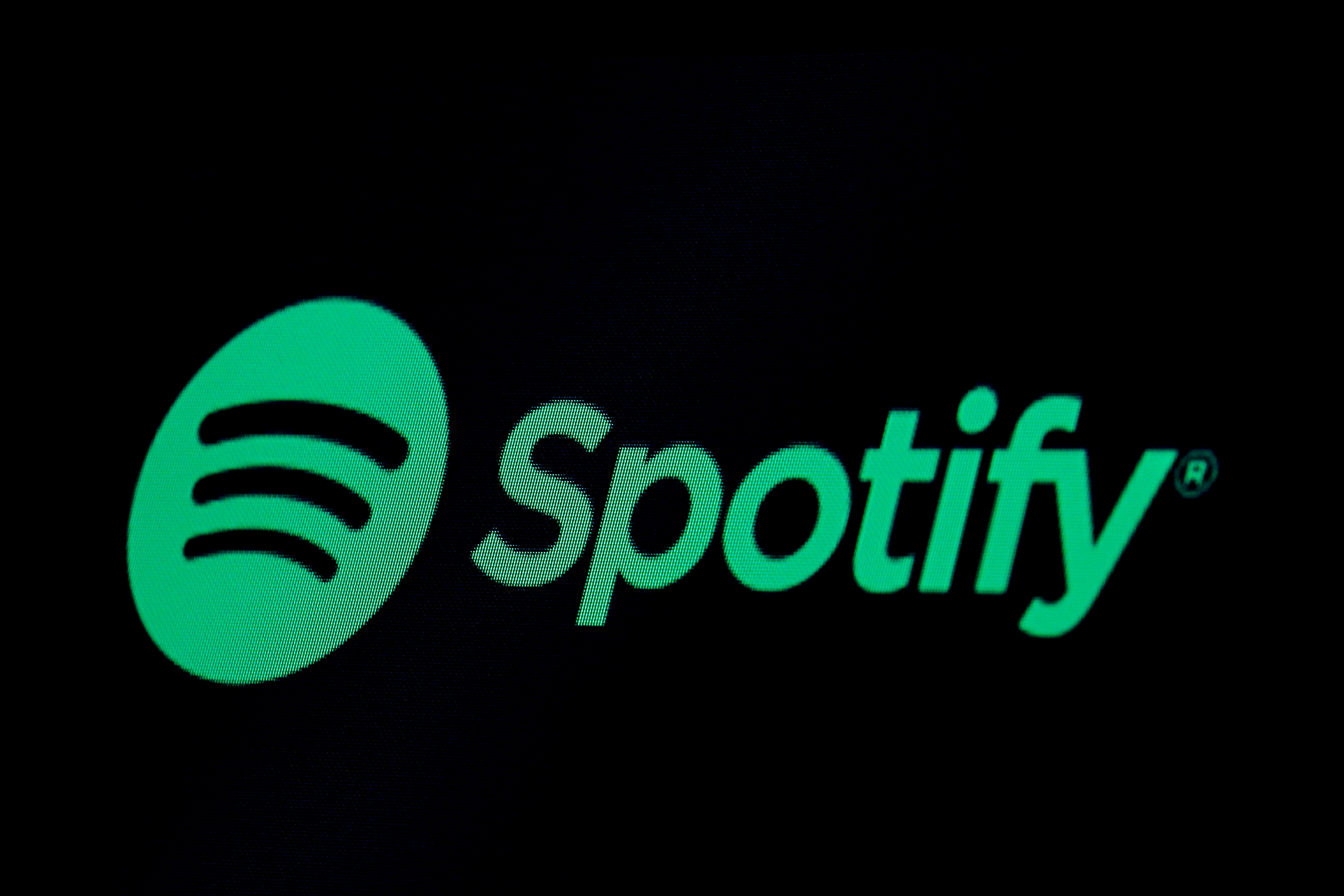 Spotify strikes exclusive deal with 'Call Her Daddy' podcast