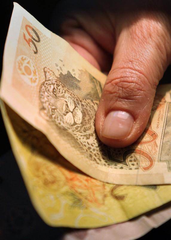 IPO da BR Partners pode movimentar até R$562 mi