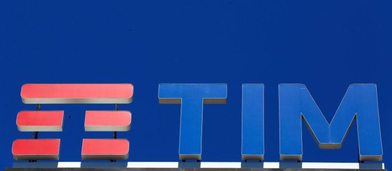 TIM emite R$1,6 bi em debêntures ligadas a metas de eficiência energética e de rede 4G