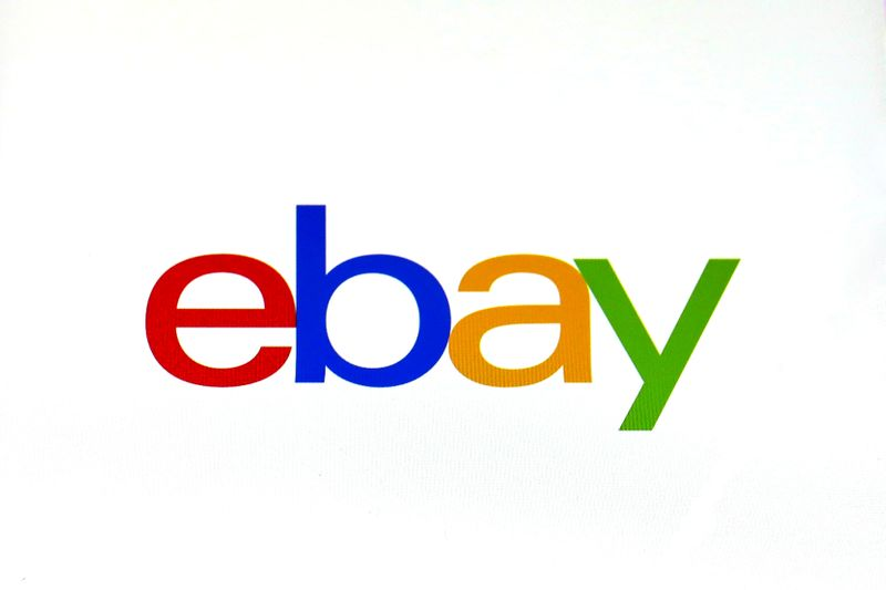 EBay to sell S.Korean unit for about $3.6 billion to Shinsegae, Naver -media