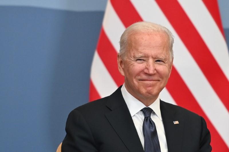 Profondo disaccordo e poche aspettative in vista incontro Biden-Putin