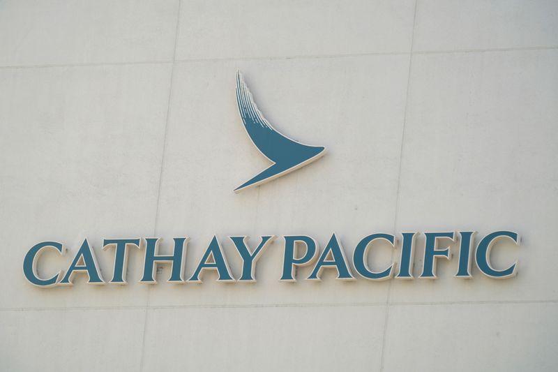 Exclusif: Cathay travaille avec Airbus sur un système de pilote unique en long-courrier