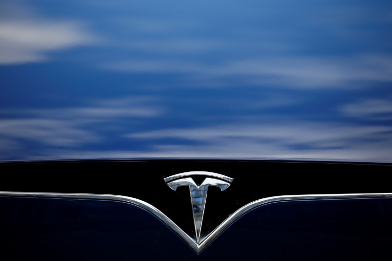 Green groups seek injunction for Tesla factory permits in Germany