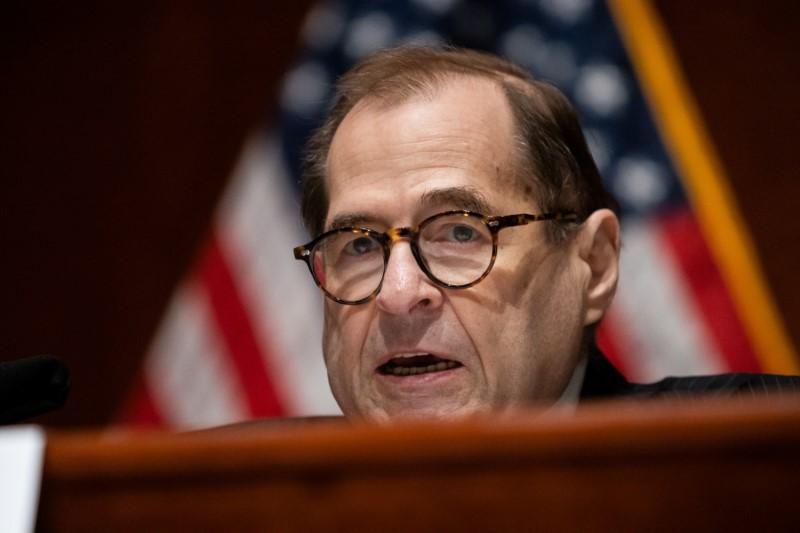 Big Tech in focus next week as U.S. House panel votes on new bills