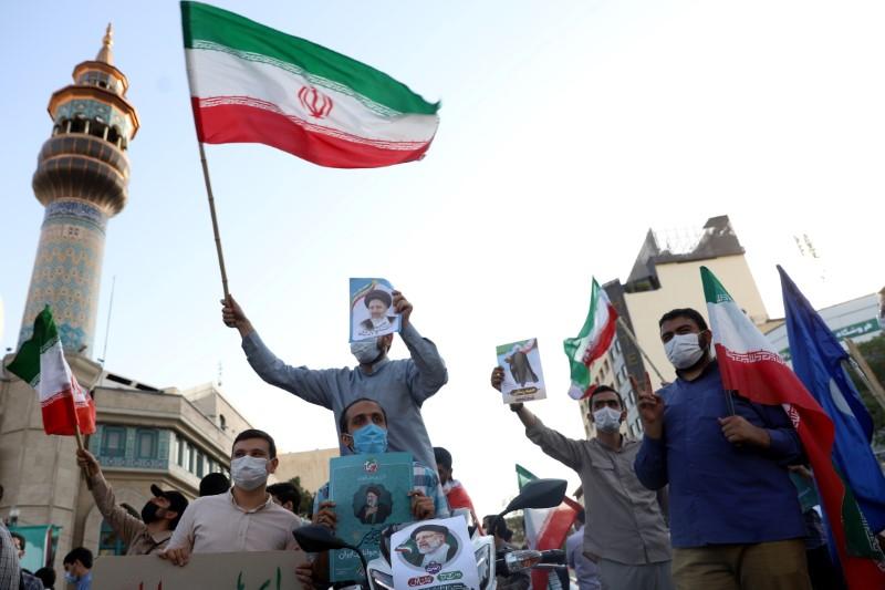 Irán insta a los votantes a participar en las elecciones presidenciales del viernes