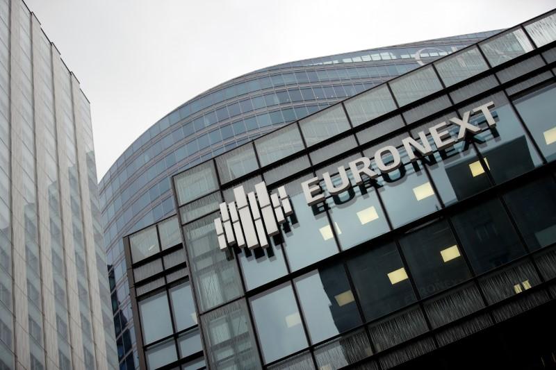 Euronext: Le problème technique sur des contrats sur dérivés résolu