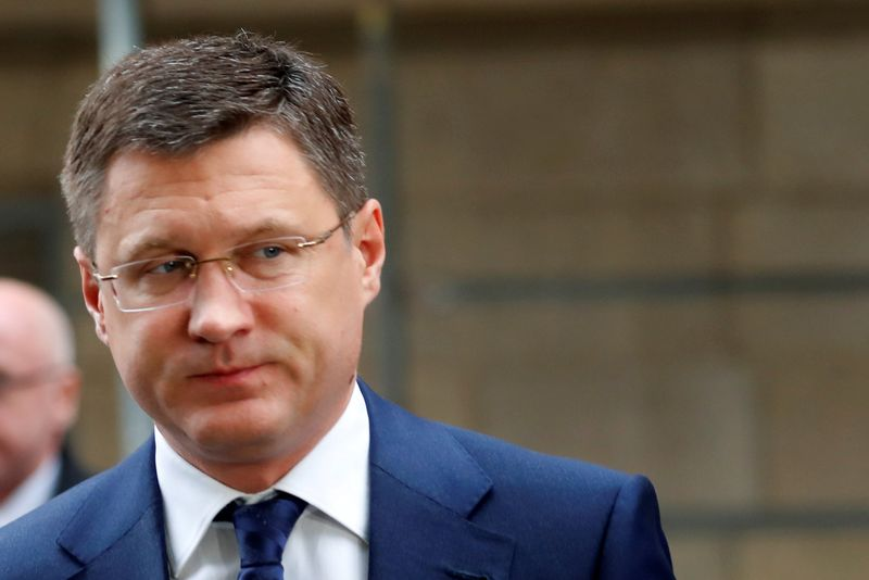 Russia says EU carbon border tax may impinge on global trade rules