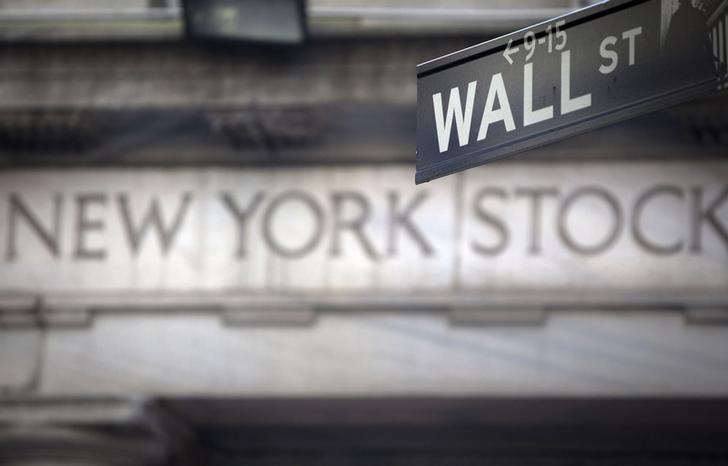Tecnológicas impulsan al Nasdaq, pero la Fed presiona al S&P 500