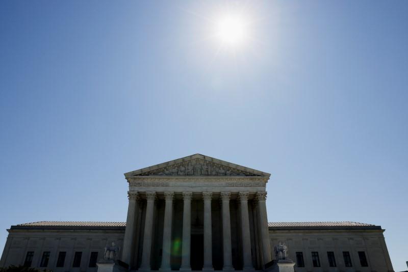 USA: La Cour suprême rejette un recours républicain visant à invalider l'Obamacare