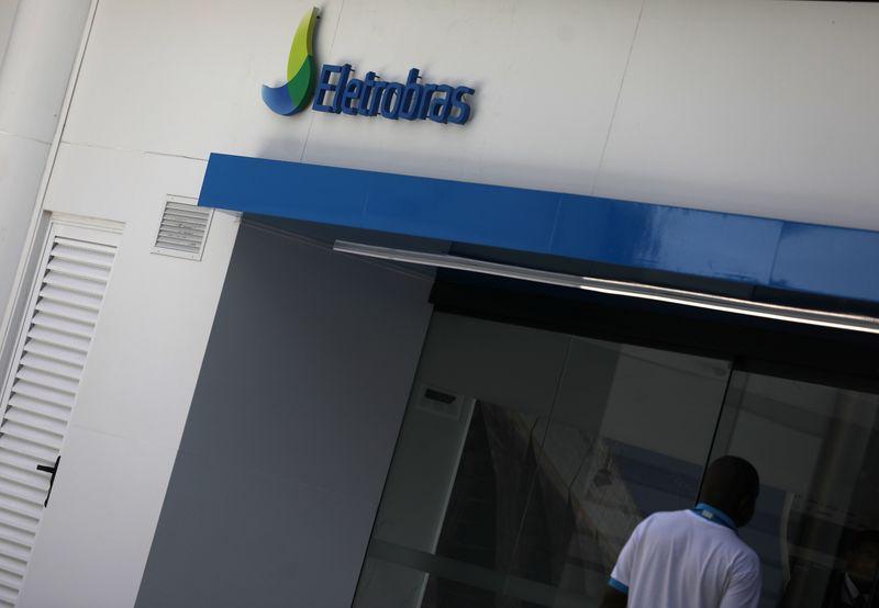 Senado de Brasil aprueba el proyecto de privatización de la eléctrica Eletrobras