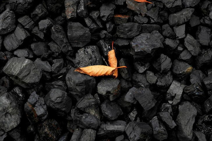 New Maine law marks U.S. first on fossil fuel divestment