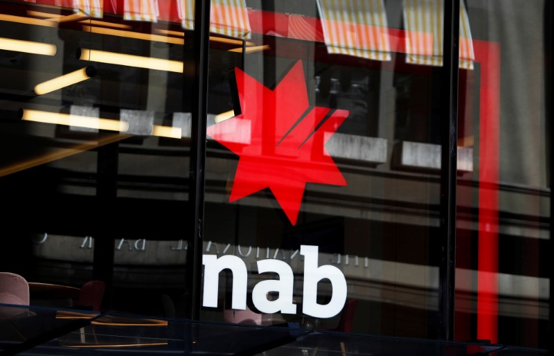 Australia's NAB to settle U.S. bank bill swap rate class action
