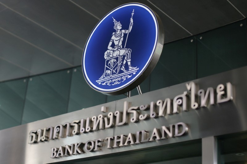 Thailand, Malaysia central banks launch cross-border QR payment linkage