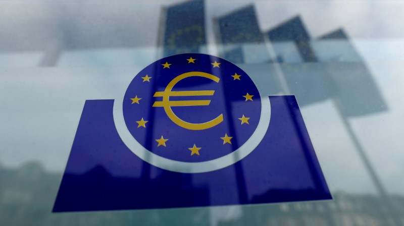 ECB strategy review meet: five things to watch