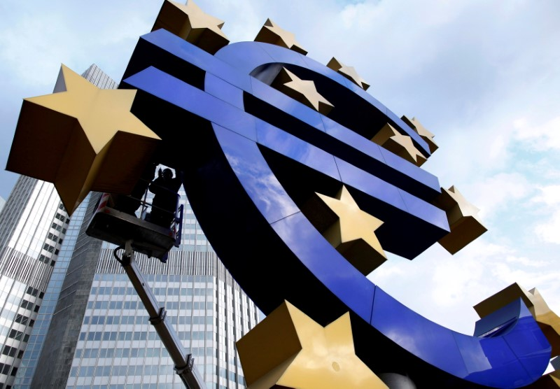 ECB extends capital relief for banks as pandemic continues