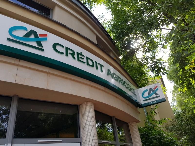 Creval dice addio alla Borsa: è il giorno del delisting - FIRSTonline