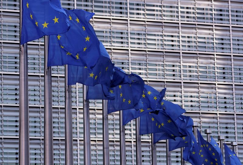 L'UE définit des critères possibles pour des sanctions contre le Liban, selon un document
