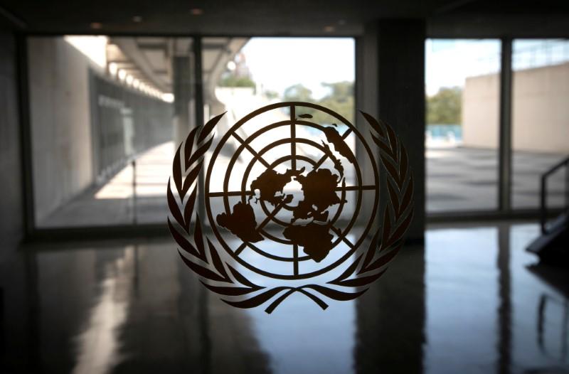 Birmanie: L'Onu appelle à l'arrêt des livraisons d'armes