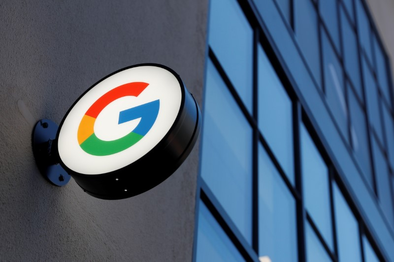 EU、グーグルの広告慣行を年内に本格調査=関係筋