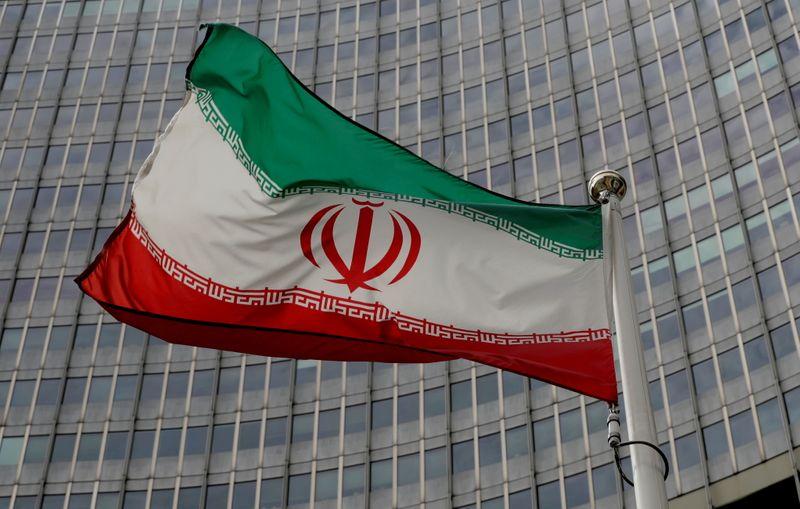Las partes del acuerdo nuclear con Irán celebrarán una reunión formal el domingo: UE