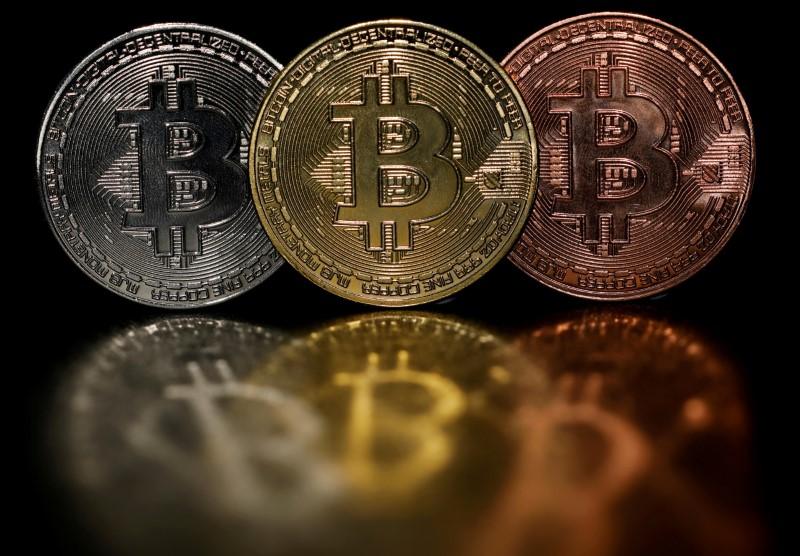 中国のビットコイン採掘、広範囲で取り締まり強化 四川省も対象に