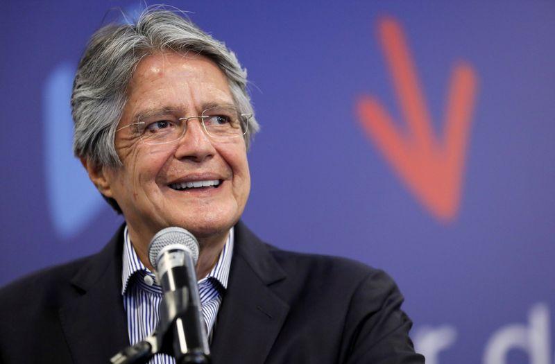Ecuador apunta a regresar al tribunal arbitral del Banco Mundial para atraer inversión