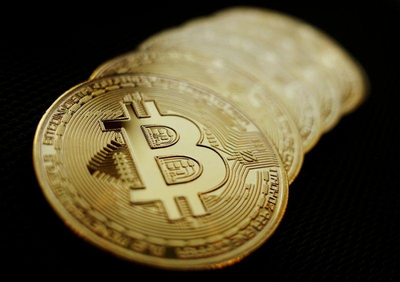bitcoin volum pe zi raspberry pi bitcoin nod