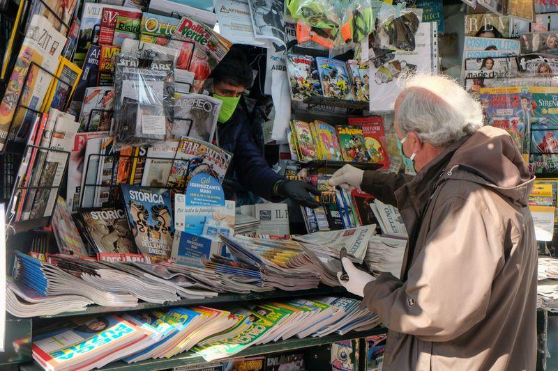 Pessoas querem notícias confiáveis, diz Instituto Reuters