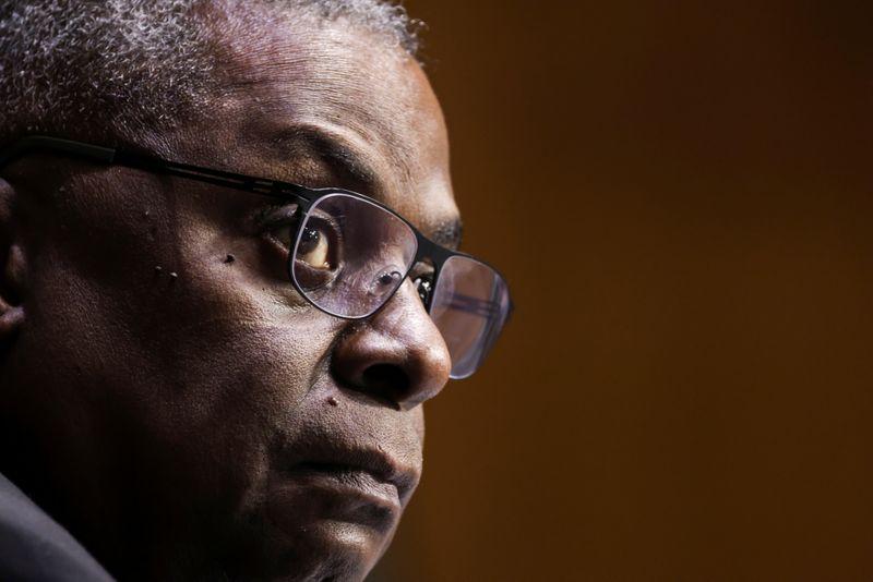 États-Unis : Le chef du Pentagone favorable à la modification des poursuites dans les affaires d'agression sexuelle