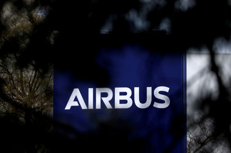 Airlines urged to tighten Airbus A320 checks after COVID storage