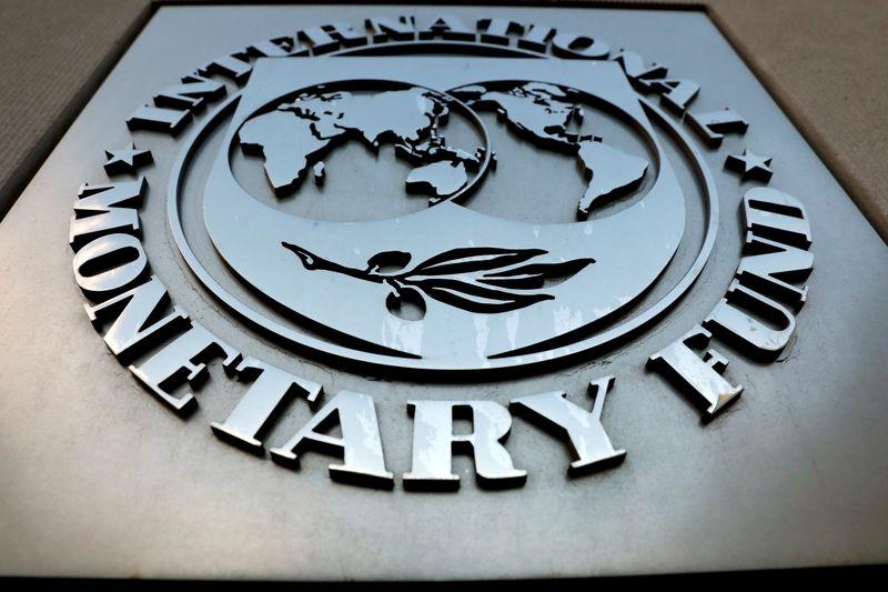 بيان: صندوق النقد الدولي يقول يمكن للسلطات المصرية سحب 1.7 مليار دولار بعد مراجعة
