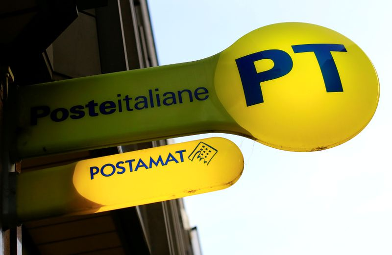 Poste Italiane, firmato rinnovo contratto collettivo fino 2023