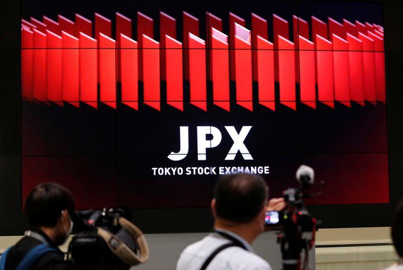 日経平均は続伸、米株上昇を好感 終値で2万9000円回復