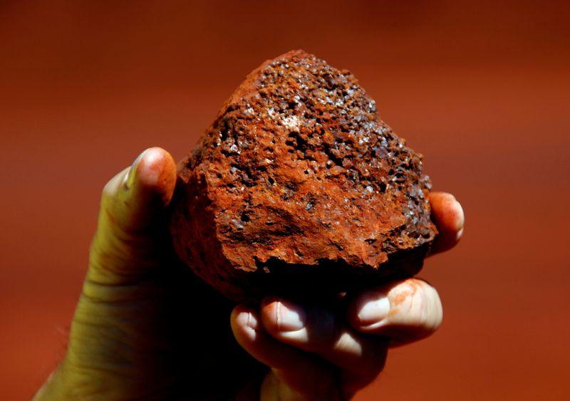 Rio kept destruction of Ice Age Australia heritage secret, Aboriginal group says