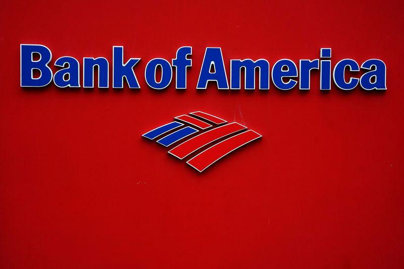 بنك أوف أمريكا: التضخم الأمريكي سيظل مرتفعا على الأرجح لما يصل إلى 4 سنوات