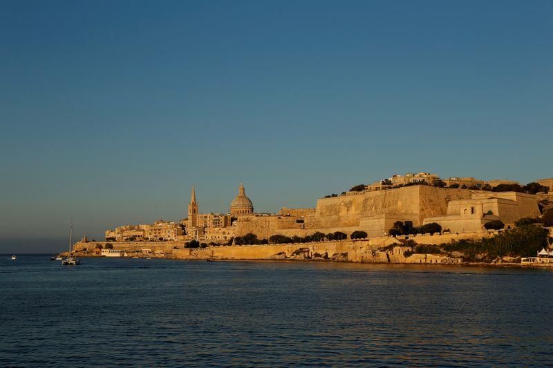 Global dirty money watchdog adds Malta to 'grey list', keeps Pakistan
