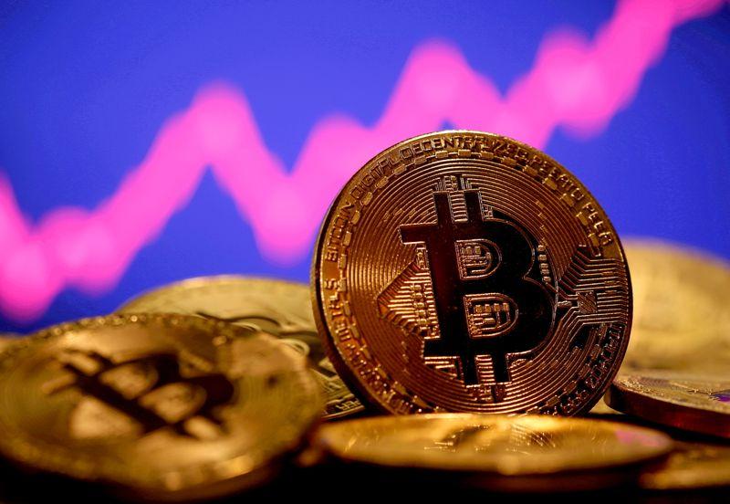 bitcoin pret investing