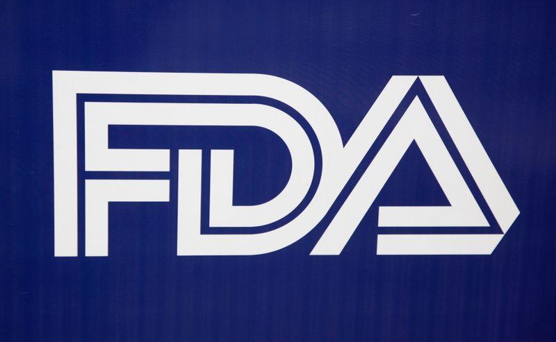إدارة الأغذية والعقاقير الأمريكية تضيف تحذيرا من إصابة نادرة بالتهاب في القلب بعد تلقي لقاحي فايزر وموديرنا